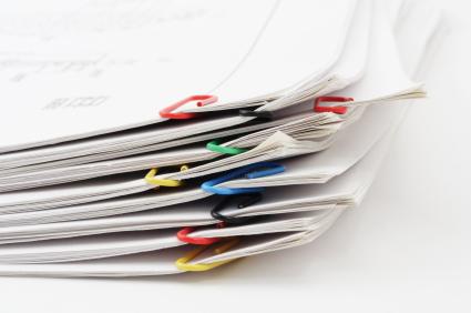 Нормативно-правовые акты, регулирующие применения ЭП.